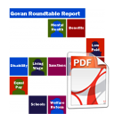 Govan Roundtable Report